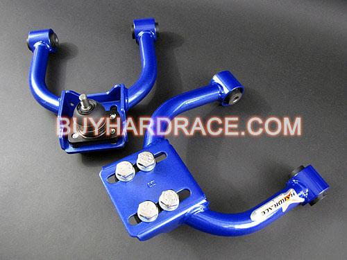 Hardrace Front Camber Kit 96 00 Civic Ek 6204