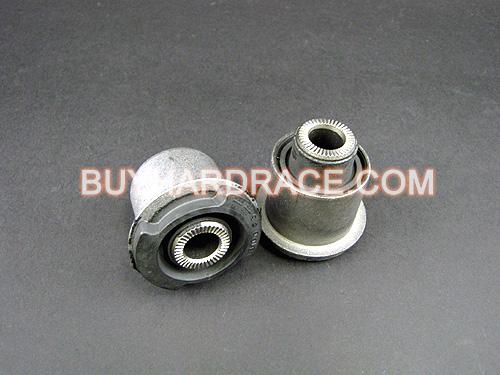 Hardrace Front Lower Arm Bushings Is200 Is300 6546 B